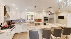 kitchen design articles marble com articles design countertop maintenance faq