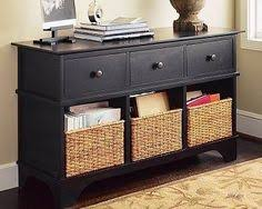 entryway table with storage entry table with storage google search home update pinterest