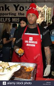 2014 la mission s annual thanksgiving for the homeless featuring