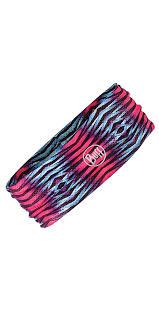 pink headband mens fastwick headband r fuss pink official site