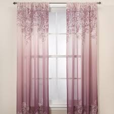 Bed Bath And Beyond Window Shades 98 Best Dreamy Bedrooms Images On Pinterest Curtains Curtains