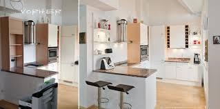 küche renovieren küche renovieren folie haus design ideen