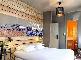 chambres d hotes la bourboule chambre chambre d hote la bourboule luxury 12 unique chamonix