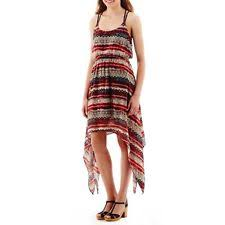 trixxi women u0027s juniors maxi dresses ebay