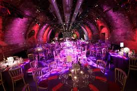 sweet 16 party venues three of the best sweet sixteen party ideas around renaissance