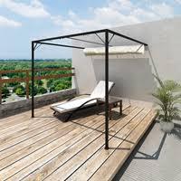 Awning Sun Gym Equipment Awning And Sun Shade Sail Canopy