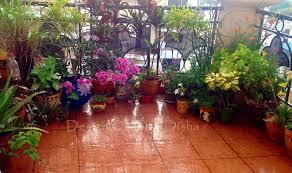 Tuscan Garden Decor Garden Decoration Ideas India Home Outdoor Decoration