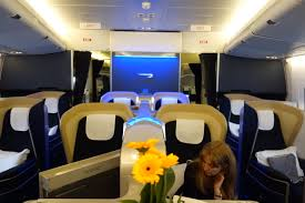 Interior Design Classes San Francisco by Around The World In 100 Hours British Airways First Class London