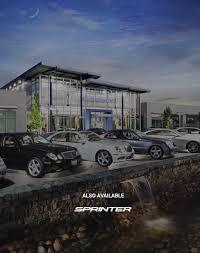 mercedes of rocklin ca housen automotive mercedes dealership in