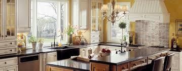 Kraftmaid Bath Vanity Kraftmaid Kitchen Cabinets Kitchen Ideas Kitchen Islands