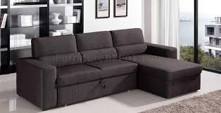 sofa sectional sofa bed with storage incredible sectional sofa