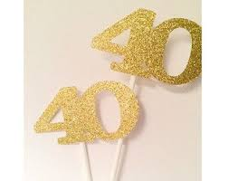 Ideas For Centerpieces For Birthday Party by Top 25 Best Birthday Table Decorations Ideas On Pinterest Baby