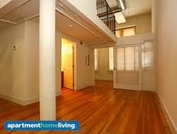 One Bedroom Apartments Richmond Va by Studio Richmond Apartments For Rent Richmond Va