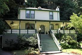 Bed And Breakfast Sonoma County Russian River Bed And Breakfast Inns Cottages Inns Boutique