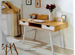 study table images interiors design