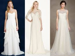 Sell Your Wedding Dress 83 Best Wedding Attire Images On Pinterest Wedding Attire