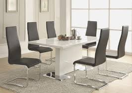 100 dining room furniture rochester ny furniture
