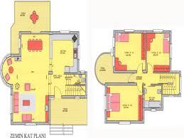 collection small villa plans photos home decorationing ideas