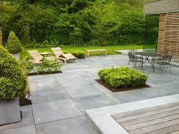 idee deco jardin japonais aménagement jardin minimaliste tuin pinterest gardens