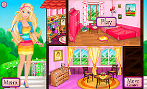 decorating games house decoration games room decorating games