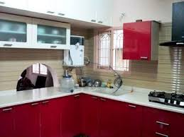 modular kitchen interiors modular kitchen photo gallery modular kitchen interiors 20