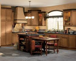 Kitchen Cabinets El Paso Texas 59 Best Merillat Cabinets Images On Pinterest Bath Cabinets