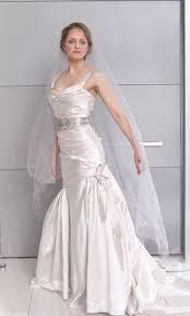 wedding dress nz tulle bridal christchurch new zealand wedding gowns wedding