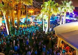 valencia nightlife guide valencia welcome to tour me out