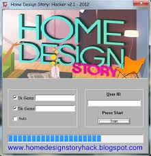 home design story ifile hack home design story hack design home hack download design home