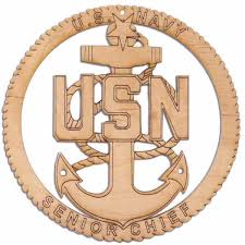 u s navy ornaments qualification badges staff corps insignias