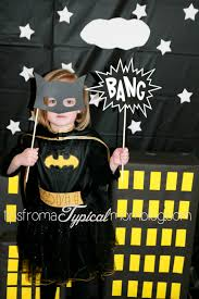 halloween sticker books superhero birthday party ideas and free printables tips