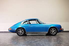 1968 porsche 911 targa for sale porsche 911 for sale cpr
