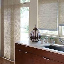 vertical blinds window fashions u0026 more