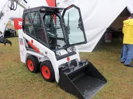 skid steer bobcat skid steer tracks 76 bobcat skid steer tracks