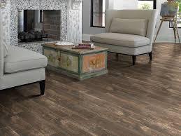 brilliant tile flooring colorado springs flooring colorado springs