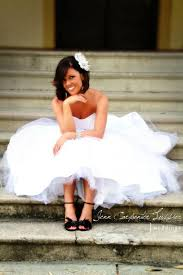 shoes for wedding dress black wedding shoes with your gown weddingbee