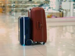 traveling suitcase images Travelmate robotics jpg
