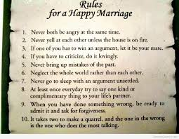 quotes about and marriage happy marriage quotes