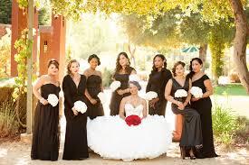 wedding planner california a wedding planning santa rosa ca weddingwire