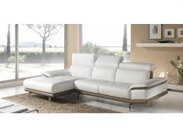 canapé monsieur meuble bas prix canapés monsieur meuble canapé design