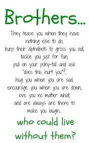 image result for my big brother quotes nora pinterest