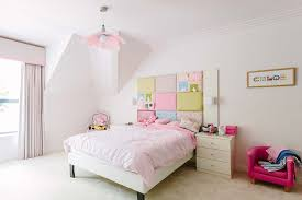 beautiful childrens headboard 64 for cute headboards with