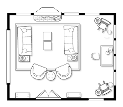 living room floor plan living room living room layout ideas living room arrangement