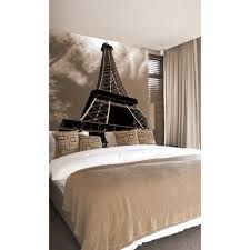 eiffel tower paste the wall mural by brewster 99081 eiffel tower paste the wall mural by brewster 99081 themuralstore com