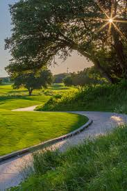 20 best golf in the texas hill country san antonio golf images