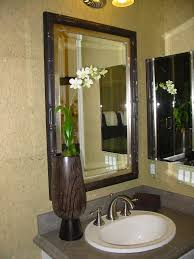 model home guest bathrooms home box ideas