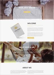 drupal themes latest 20 latest premium corporate drupal themes drupal website themes