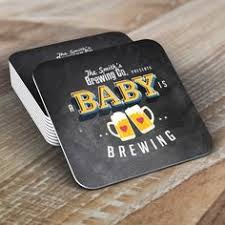 coed baby shower themes party favor for a baby q coed baby shower bbq my crafts