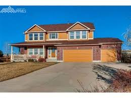 colorado springs co real estate u0026 homes for sale estately