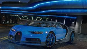 bugatti suv gta 5 vehicle mods gta5 mods com